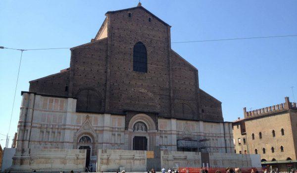 Cosa vedere a Bologna in meno di una giornata