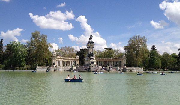 17 attività da non perdere a Madrid: informazioni e prenotazione online